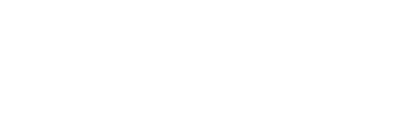9th The Theatre Olympics Travel Guide